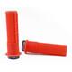 DMR Brendog Death - Grips - Thick orange